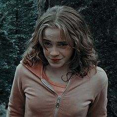 Harry Potter Girl, Harry Potter Hermione Granger, Harry Potter Icons, Harry Potter Pictures, Harry Potter Aesthetic, Harry Potter Cast, Harry Potter Fandom, Harry Potter Characters, Draco