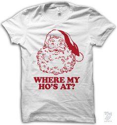 christmas tshirt - Google Search