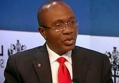 ECHOES: New CBN governor orders banks to halt all charges ...