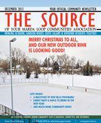 The Source (Marda Loop)