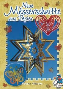 66 - Fodorné Varkoly Mária - Picasa Web Album Petra, Christmas Books, Kirigami, Quilling, Stencils, Paper Crafts, Marvel, Templates, Art