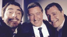 El Celler de Can Roca Mejor Restaurante del Mundo #worlds50best