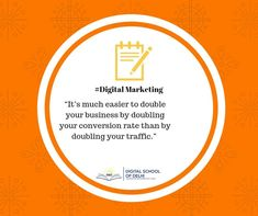 Learn with DigitalSchoolofDelhi and use all the stratgies to double your conversion rate. Content Marketing, Online Marketing, Social Media Marketing, Digital Marketing, Classroom Training, Seo Services, Business Branding, App Development, Helping People
