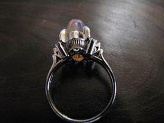Gemstone Rings, Engagement Rings, Gemstones, Jewelry, Enagement Rings, Wedding Rings, Jewlery, Gems, Jewerly