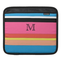 >>>Smart Deals for          Bold Stripes Monogram Rickshaw iPad Sleeve           Bold Stripes Monogram Rickshaw iPad Sleeve In our offer link above you will seeHow to          Bold Stripes Monogram Rickshaw iPad Sleeve today easy to Shops & Purchase Online - transferred directly secure and ...Cleck Hot Deals >>> http://www.zazzle.com/bold_stripes_monogram_rickshaw_ipad_sleeve-205611402963358700?rf=238627982471231924&zbar=1&tc=terrest