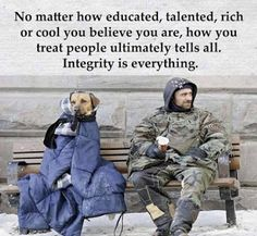 No matter how educated...  #inspiration #motivation #wisdom #quote #quotes #life