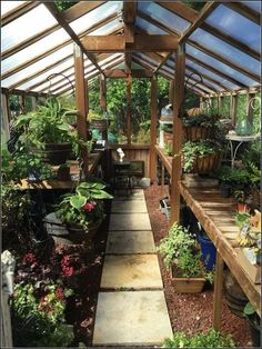 130 perfect small backyard & garden design ideas - page 1 » mixturie.com : 130 perfect small backyard & garden design ideas - page 1 » mixturie.com #perfect #small #backyard