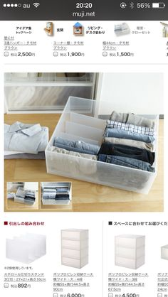 Find This Pin And More On Organize   Bedroom U0026 Dressing Rooms: Clothes,  Shoes, Accesories.