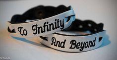 Tooo cute; Bestfriend bracelets?