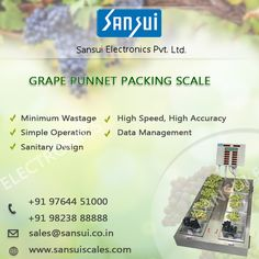 Sansui Electronics India largest Digital and Electronic weighing Scales Manufacturer and Supplier. As well as we provide Taximeter,crane scale and Weighbridge Jewelry Scale, Weighing Scale, Management, Electronics, Digital, Scale, Virgos, Libra, Balance Sheet