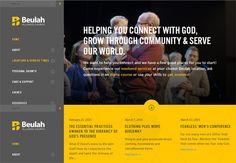 Beulah-Alliance-Church