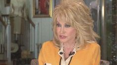 Dolly Parton Talks Park Expansion