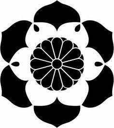 【みんなの知識 ちょっと便利帳】家紋の図鑑 9,000・家紋検索