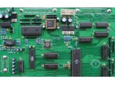 Global PCB & PCBA Industry 2016 Market Research Report