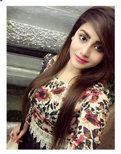 """Catch me LIVE on at today. Will talk about my Valentine's day project ""Pran Frooto Love Express short film"" And… Cute Girl Pic, Stylish Girl Pic, Cool Girl Pictures, Girl Photos, Very Pretty Girl, Punjabi Girls, Girl Attitude, Pakistani Dress Design, Girl Hijab"