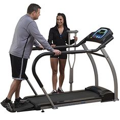Cheap Endurance Walking / Rehab Treadmill https://bestexercisebikes.co/cheap-endurance-walking-rehab-treadmill/