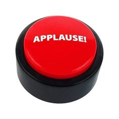 Applause Button CleggPromo,http://www.amazon.com/dp/B006PGSLOK/ref=cm_sw_r_pi_dp_S7m8sb180J84GDD7