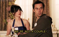 15 Things You'll Only Understand If You Have A Guy BFF