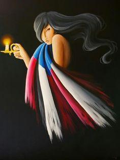 ..........Puerto Rican pride.....!!!!!!!!!!!!!
