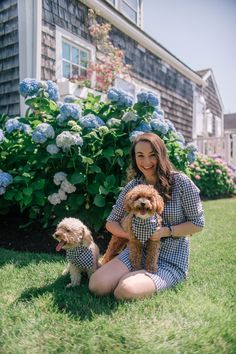 You searched for kjp gingham - Carly the Prepster Dog Shop, Dog Bandana, Girls Best Friend, Yorkie, Puppy Love, Dog Tags, Gingham, Preppy, Dog Lovers