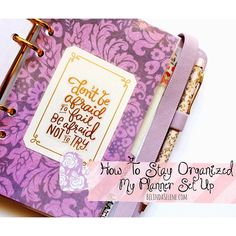 I uploaded my planner set up last night on my YouTube channel! {link in bio} Who has more than one planner they use at a time? and just curious what's your favorite planner? Kikki k, EC, Filofax, Modori, Webster's Page, ....?