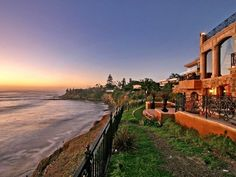 Pin for Later: Is This Real Life? The Ultimate Guide to Summer Real Estate La Jolla, CA