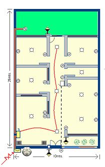 ELECTRICIDAD BASICA RESIDENTIAL PDF DOWNLOAD