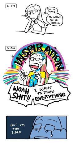 art memes artists art memes art memes artists art memes funny art memes relatable art memes artists funny art memes challenge art memes artists so true art memes artists truths All Meme, Stupid Funny Memes, Funny Relatable Memes, Hilarious, Funny Stuff, Memes Humor, Funny Humor, Artist Problems, Art Jokes