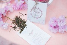 12 Originelle Gastgeschenke für eure Hochzeit | Hochzeitsblog The Little Wedding Corner