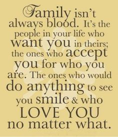 family quotes a family sad quotes about family sad quotes
