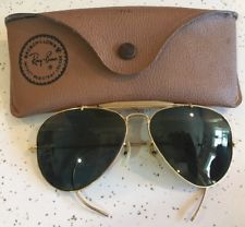 4e4f0b96b2 ... frame made in italy rx rb 2156 901 3n guc ebay sold on my ebay store  pinterest comfortable clothes sunglasses 96bb8 401e2  cheapest vintage ray  ban ...