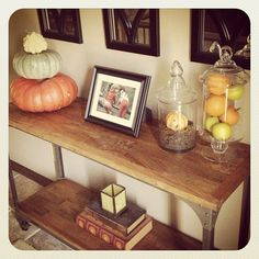 World Market Hudson pub table and pub stool Home Pinterest Pub