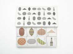 和菓子 [やわいろ ういろ] | 受賞対象一覧 | Good Design Award