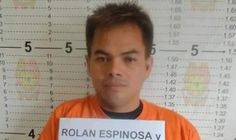 "With the continuing effort of the Duterte administration in eliminating drugs in the Philippines, current PNP chief General Ronald ""Bato"" dela Rosa confirmed the arrest of fugitive drug lord Rolan ""Kerwin"" Espinosa on Monday. He is the son of arrested Mayor Ronaldo Espinosa Sr. from Albuera, Leyte."
