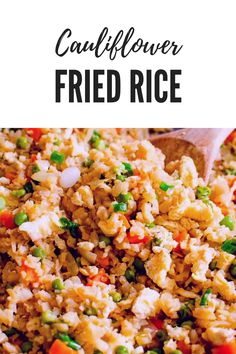Fried Rice Recipes, Fried Rice Recipes Chicken, Fried Rice Recipes with Chicken, Fried Rice Recipes Shrimp, Fried Rice Recipes with Shrimp, Fried Rice Recipes with Pork, Fried Rice Recipes Pork, Fried Rice Recipes Easy, Fried Rice Recipes Chinese, Fried Rice Recipes Egg, Fried Rice Recipes with Egg