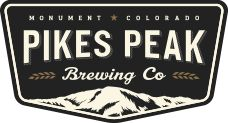 Elephant Rock IPA...Dirty Brown Woman...and Summit Stout @ Pikes Peak Brewing Co