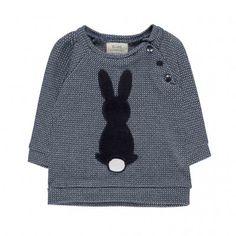 Blune Sweatshirt