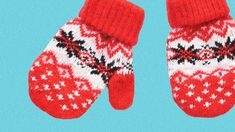 Second City: Winter Break Camps Holiday Gift Guide, Holiday Gifts, Camps, Great Gifts, City, Winter, Xmas Gifts, Winter Time, Cities
