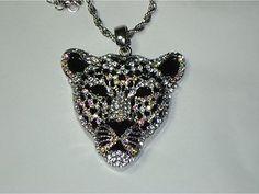 http://www.ebay.com/itm/181144135923?ssPageName=STRK:MESELX:IT&_trksid=p3984.m1555.l2649