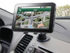 For Car GPS Tracking Devices (GPS Tracking) Call us on this number 718.932.4900