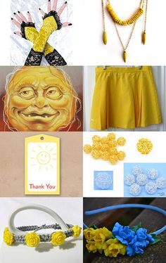September Love 35 by Elaine on Etsy--Pinned with TreasuryPin.com