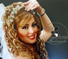 Beautiful Iranian Women