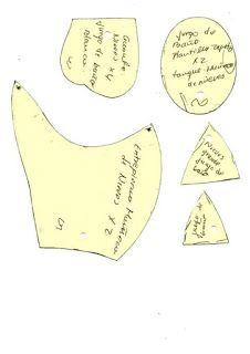 JUEGO DE BAÑO NIEVE Dog Tags, Dog Tag Necklace, Type 3, Bb, Santa, Facebook, Patterns, Shorts, Snowman