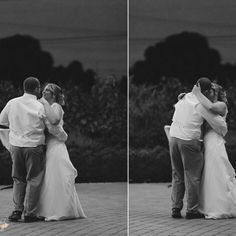 Last nights gorgeous couple Lauren and Josh. #rubidiacphotography