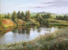 Resultado de imagem para roman romanov paintings