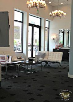 21 Best Medi Spas Images Spa Design Clinic Design Medical Office