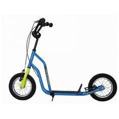 "koloběžka Calypso 15 12"" modrá Tricycle, Gym Equipment, Bike, Bicycle, Bicycles, Workout Equipment"