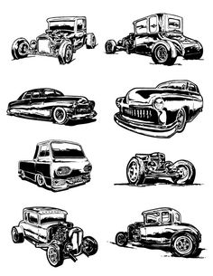 1950 vintage car as well Classic Car Coloring Pages as well 566538828101304487 furthermore 1946 Plymouth Coupe Parts further Search. on ford model a roadster rat rod