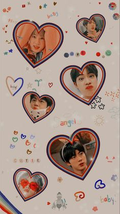 Kookie Bts, Bts Jin, Bts Bangtan Boy, Soft Wallpaper, Jimin Wallpaper, Seokjin, Bts Aesthetic Wallpaper For Phone, Bts Polaroid, Bts Playlist