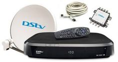 Easyinstall provides reliable DStv installers in Pinetown on a daily basis. Our DStv technicians know how to get the best DStv signal for your decoder. So if you are having DStv decoder problems or signal issues, contact us. We will fix it quickly. Television Wall Mounts, Bbc World Service, National Geographic Channel, Communication Problems, Tv Services, Tv Bracket, Pretoria, This Is Us Quotes, Wall Mounted Tv